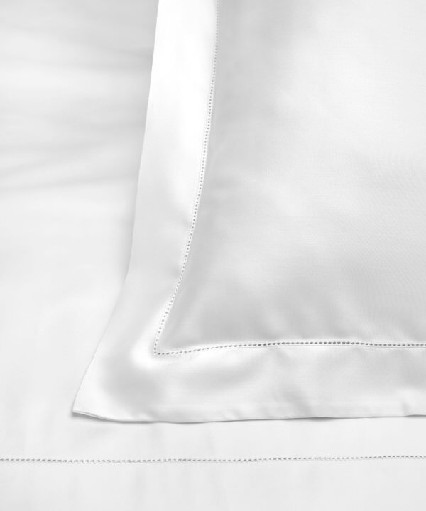 Jedwab z bawełną