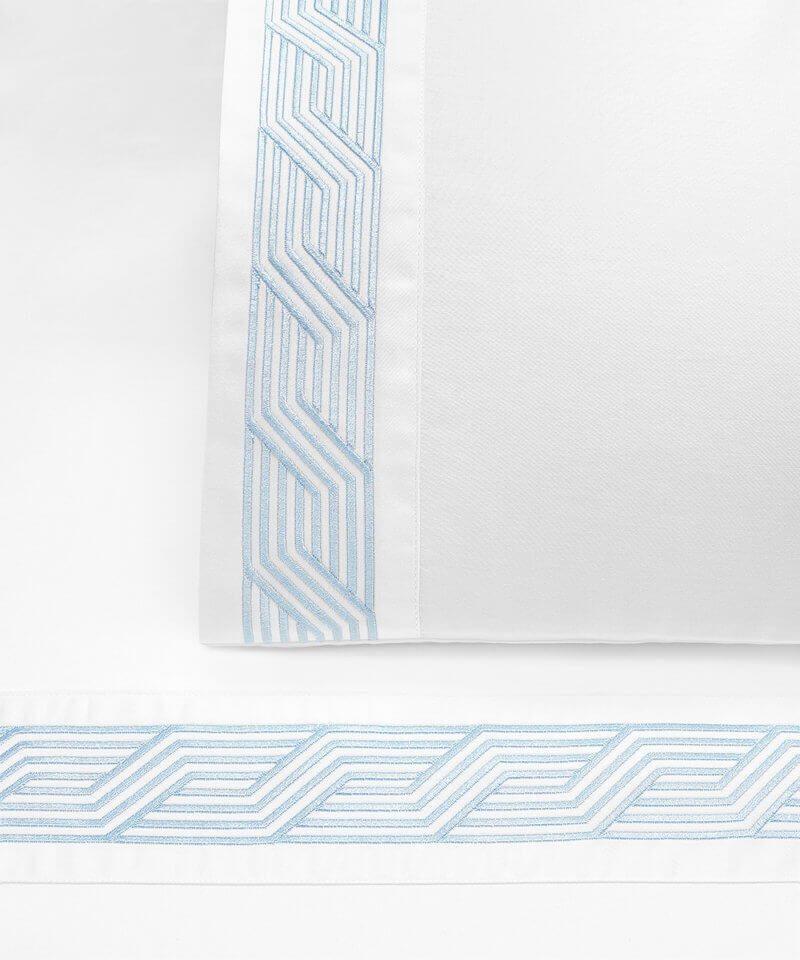 Aspen – Błękitny